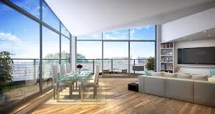 2 bedroom apartment for sale in pilgrimage street borough london