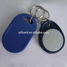 lexus key fob frequency plastic key fob plastic key fob suppliers and manufacturers at