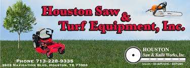 houston saw u0026 turf zero turn mowers houston
