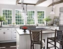 Light Gray Kitchen Walls House Tweaking