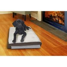 Self Warming Pet Bed Heated Pet Beds Shop The Best Deals For Nov 2017 Overstock Com