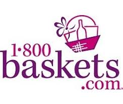 gourmet gift baskets coupon code 1800baskets coupons save 30 w 2017 coupon and promo codes