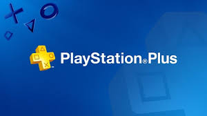 amazon black friday transformers devastation ps4 amazon discounts playstation plus subscription letting users beat