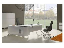 Computer Desk Toronto Wonderful Office Desks Toronto Luxury Design Office Furniture