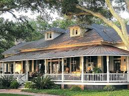 country farmhouse plans with wrap around porch farmhouse plans with wrap around porches country home floor plans