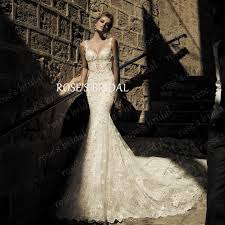 wedding dress shop online wedding dresses online shop china wedding dress shops