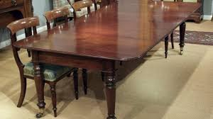 dining room tables that seat 16 large dining room table seats 12 new tables that seat foter with