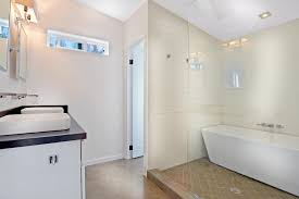 Mobile Home Interiors 39 Manufactured Home Bathroom Remodel Manufactured Home Bathroom