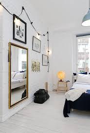 id d o chambre cocooning comment créer une déco de chambre cosy et douillette