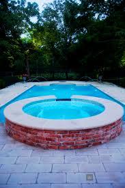 Pool Design App House Tour Southern Creekside Landscape Design