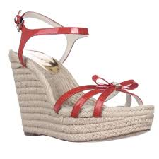 buy michael kors espadrille sandals u003e off30 discounted