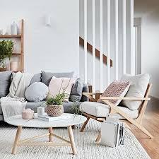 glass living room tables 28 images design modern high 28 gorgeous modern scandinavian interior design ideas