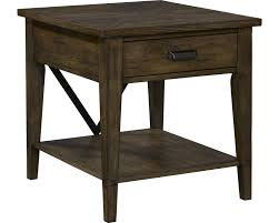 3113 best multifunctional furniture images side end tables accent tables broyhill furniture