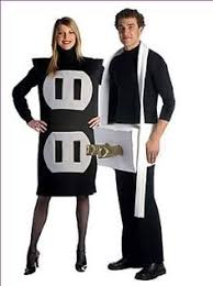 diy couples costumes ideas couples costumes