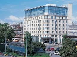 best price on hotel cornavin in geneva reviews