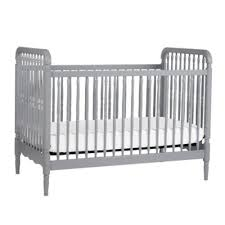 Baby Convertible Cribs For Sale Baby Convertible Cribs From Buy Buy Baby