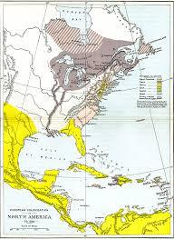 map of american 7482 jpg