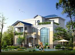 Prefab Homes Prices Prefab Modular Homes Modern Modern Modular Home