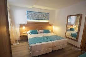decoration chambre hotel decor decoration chambre bleue luxury peinture chambre bleue of