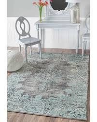 Area Rugs 9 X 12 Find The Best Christmas Savings On Nuloom Traditional Vintage