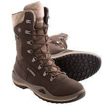 s boots waterproof s winter boots waterproof insulated mount mercy