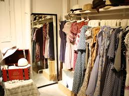 haji best boutique shopping in singapore photos
