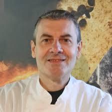 formateur en cuisine pascal garnier formateur cuisine besançon cuisine mode emploi