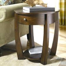 Small Black Accent Table Accent Table With Storage Nativeres Org