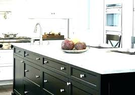 peinture stratifié cuisine peinture pour meuble de cuisine stratifie peinture pour meuble