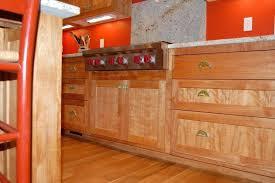Bertch Kitchen Cabinets Review Bertch Cabinets Reviews Beautiful Tourism