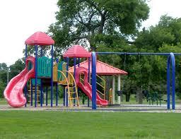 Okc Zip Code Map City Parks In The Oklahoma City Metro Area