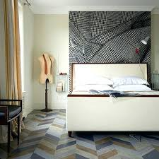 customize your own room customize bedroom florence cradleofrenaissance info