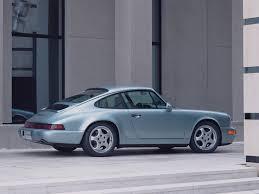 1990 porsche 911 porsche 911 carrera 4 964 specs 1988 1989 1990 1991 1992