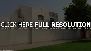 boundary walls designs architectural designed homes wall home
