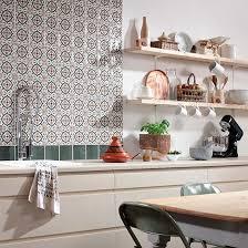 kitchen tiled splashback ideas kitchen tile ideas uk ideas best image libraries