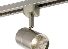 mini track light heads mini track lighting pixball com