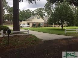 9170 creekwood rd savannah ga 31406 recently sold trulia