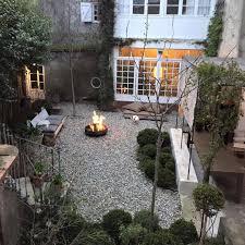 Grey Landscape Rock by 25 Best Gravel Garden Ideas On Pinterest Landscape Design