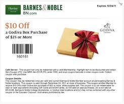 Barnes And Nobles Coupon Barnes U0026 Noble Coupon Code October 2015