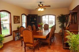 keller williams belize real estate listings and featured belize