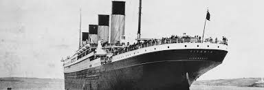 titanic royal museums greenwich unesco world heritage site in