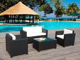 Aluminum Patio Furniture Sets - patio 65 outdoor patio furniture sets aluminum outdoor dining