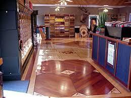 burchette and burchette hardwood floors llc hardwood flooring