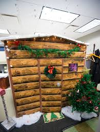 36 best my cubicle images on pinterest cubicle ideas christmas