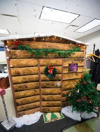 Cowboy Christmas Decorating Ideas 36 Best My Cubicle Images On Pinterest Cubicle Ideas Christmas