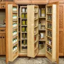 home styles montego bay storage cabinet wood storage cabinets with doors storage cabinets chic ideas wood