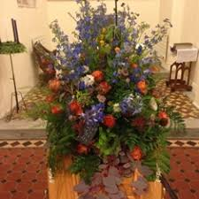 wedding flowers gloucestershire wedding flowers bouquets in tetbury gloucestershire twig of