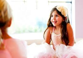 Makeup Schools In San Francisco Ballet Classes For Toddlers And Kids Tutu