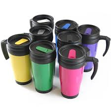 travel mugs images Printed sipper travel mug xpress jpg