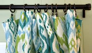 Green Eclipse Curtains Home Tips Absolute Privacy And Relax With Crate And Barrel